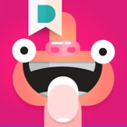 Duckie Deck Hungry Clipper icon
