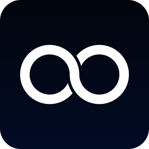 ∞ 再环:∞ Loop