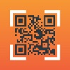Quick Tickets Scan virtual tickets