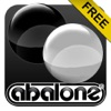 Abalone® Free