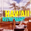 Hawaii Restaurants