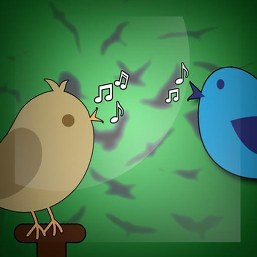 Super Uccelli Suoni