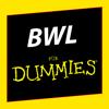 BWL Training für Dummies