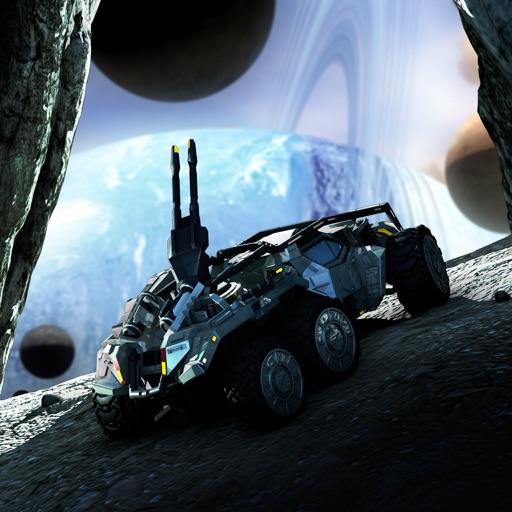 Osiris: Battlefield