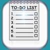 無料あなたの毎日のタスクをチェックリストは、管理できます!