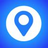 Coordenadas Geograficas - GPS Coordenadas