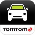 TomTom México icon
