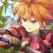 Adventures of Mana - SQUARE ENIX INC
