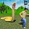 Angry Anaconda Snake Simulator 2016