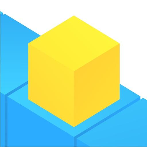 Cube Roll