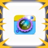 Photostickers libere