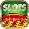 777 A Slotto Fortune Lucky Slots Game FREE