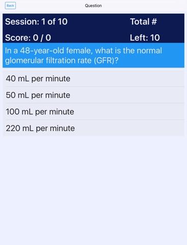 Podiatry Part 2 QA Review-ipad-1