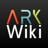 Wiki for ARK Survival Evolved
