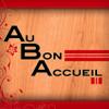 Au Bon Accueil