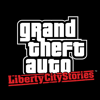 Rockstar Games - Grand Theft Auto: Liberty City Stories  artwork