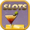 777 Las Vegas Dealers Slots - Awesome Slot Machine