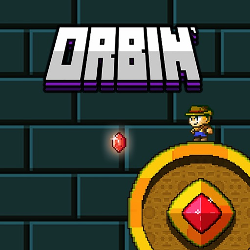 Orbin