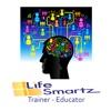 Life Smartz Trainer