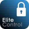 Arrowhead Alarm Products Elite Wiki