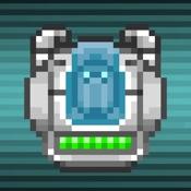 星际机器人 – StarDroid [iOS]