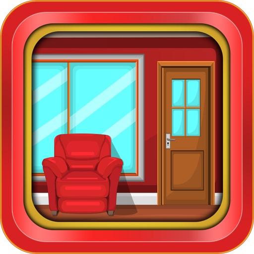 Escape Games 295 iOS App