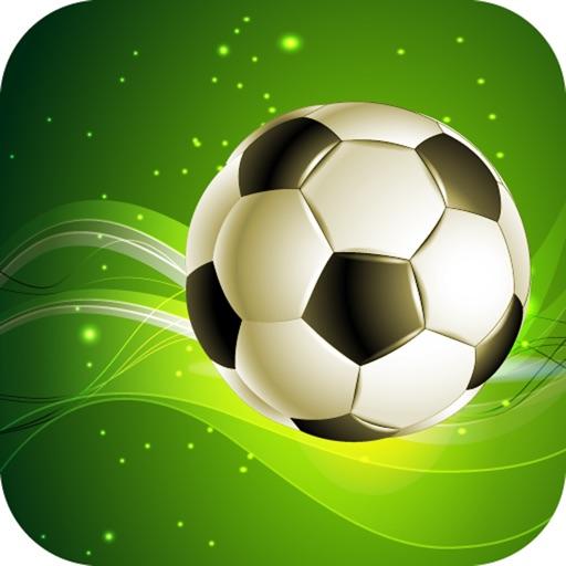 胜利足球 进化