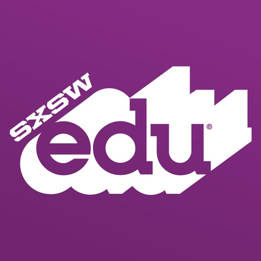 SXSWedu - Official 2016 Mobile Guide
