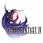 FINAL FANTASY IV Hack Cash (Android/iOS) proof