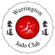 Werrington Judo Club