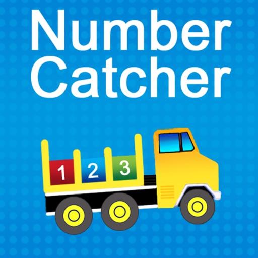 NumberCatcher