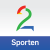 TV 2 Sporten for iPad