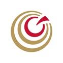 Ithmaar Bank icon
