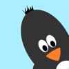 Achy Penguin
