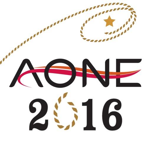 AONE Annual Meeting
