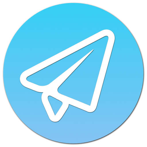 smarttab-for-telegram