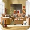 бесплатно дизайн квартир