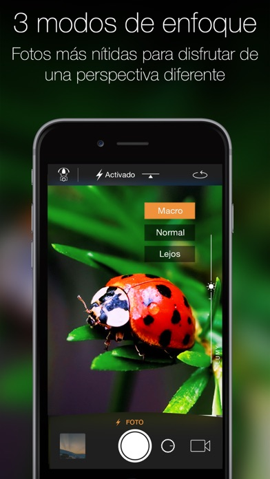 download Camera Plus: For Macro Photos & Remote Photography apps 4