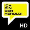 HEROLD HD