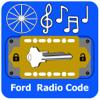 Ford Radio Code Online Version