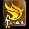 eKatolik - Alkitab Deuterokanonika