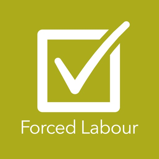 Eliminating and Preventing Forced Labour: Checkpoints