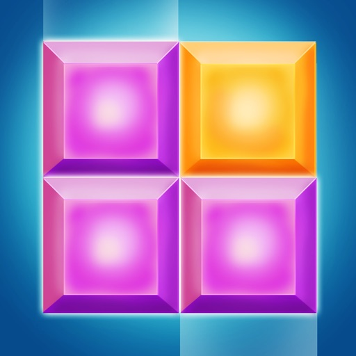 Mad Bricks - Total Destroy iOS App
