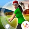 Golf Girls benicarlo indoor morella