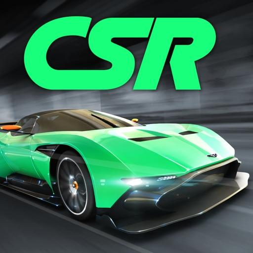hack csr racing iphone