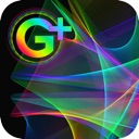 Gravitarium Plus - The Best Dancing Particles Show & More