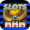 Play Dice and luck Stars - Slot Tournament