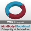 WSO-Congress MindBody-BodyMind