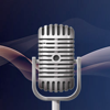 Sound Recording - Digital Recorder, Voice Recorder, and Pitch Changer for Voice Over