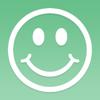 Moppentrommel - De Nederlandstalige moppen applicatie
